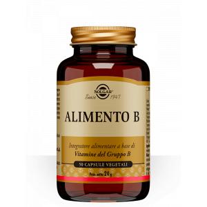 ALIMENTO B