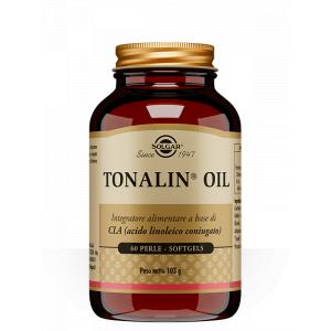 TONALIN® OIL