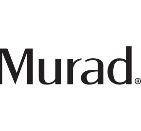 Murad